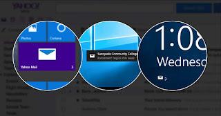 Những ứng dụng hay, miễn phí cho Windows 10