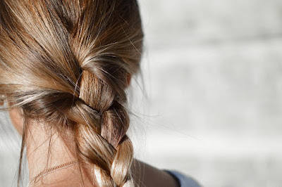Best ways to get healthy hair at home