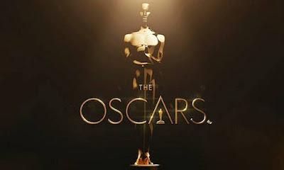 Oscar Winner 2016