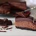 Resep Istimewa 2018 | Bolu Keju Coklat