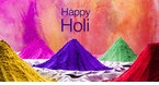 amazon-email-gv-happy-holi