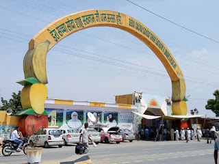 search-operation-in-dera-sacha-sauda-hq-in-sirsa-underway