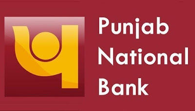 These banks have increased interest rates with PNB expensive loans