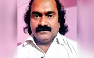bjp-leader-arrest-in-murder-jharkhand