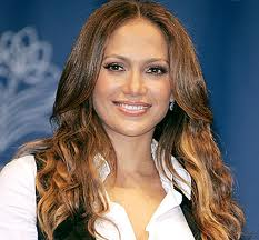 5 Things You Don't Know About Jennifer Lopez. 1