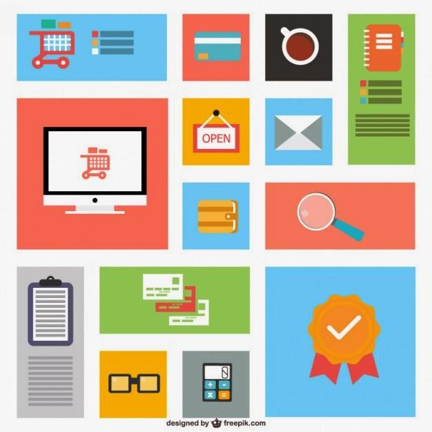 margarita_maslova_blog_design