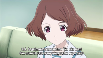 Download Sagrada Reset Episode 06 Subtitle Indonesia