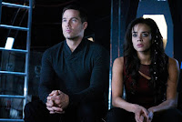 Killjoys Season 3 Image 14
