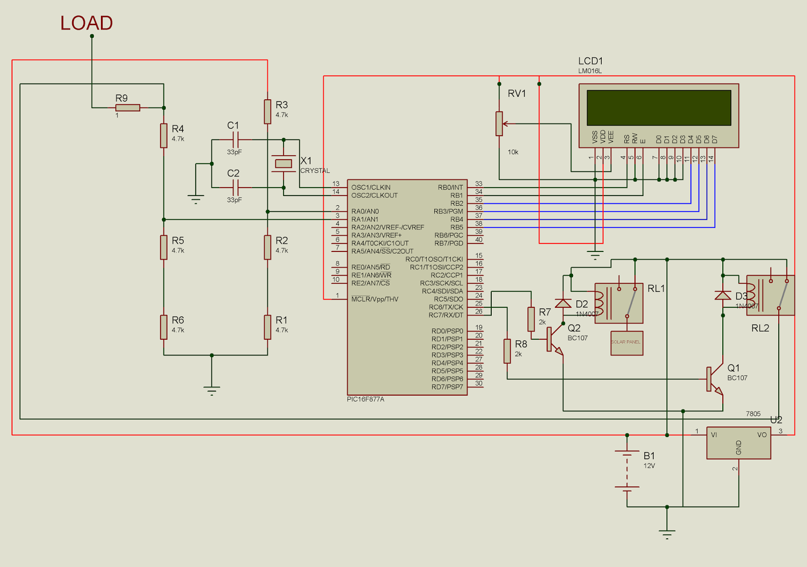 small resolution of circuit diagram explanation