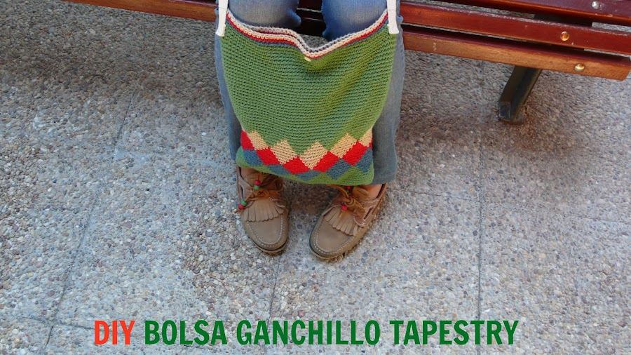 Bolsa-de-ganchillo-tapestry