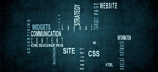 Professional Web Development So Your Website Receives The Deserved Attention