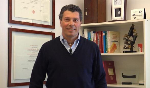 Dott. Claudio Panciroli