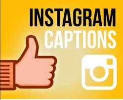 Caption Instagram Motivasi Bijak Terbaik