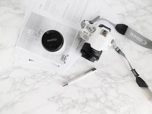 lekcje fotografii