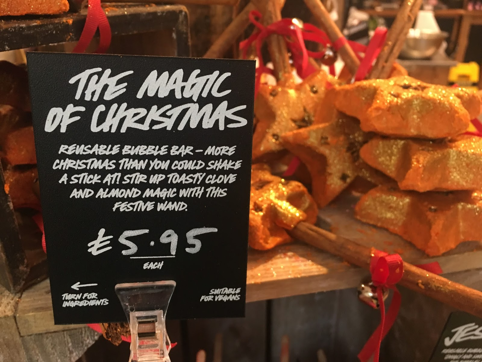 lush-christmas-products