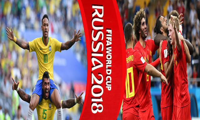 brazil-vs-belgium-world-cup-quarter-final-2018-hd-image