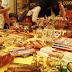 Branding Cokelat Lokal Sulawesi Tengah