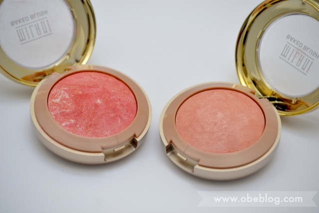Luminoso_or_Corallina_MILANI_blush_07