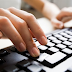 Tips Untuk Blogger Pemula (Part 1)