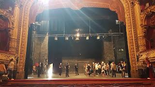 scene opera