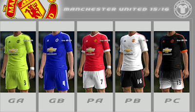 Pes%2B2016%2Bfree Free Download Pes 2017 Apk + Data for Android Apps