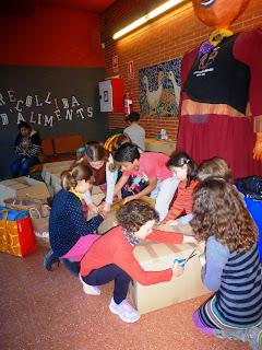 http://cancarabassaquart.blogspot.com.es/