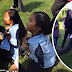 Viral video kes buli, polis panggil 10 pelajar untuk diambil keterangan