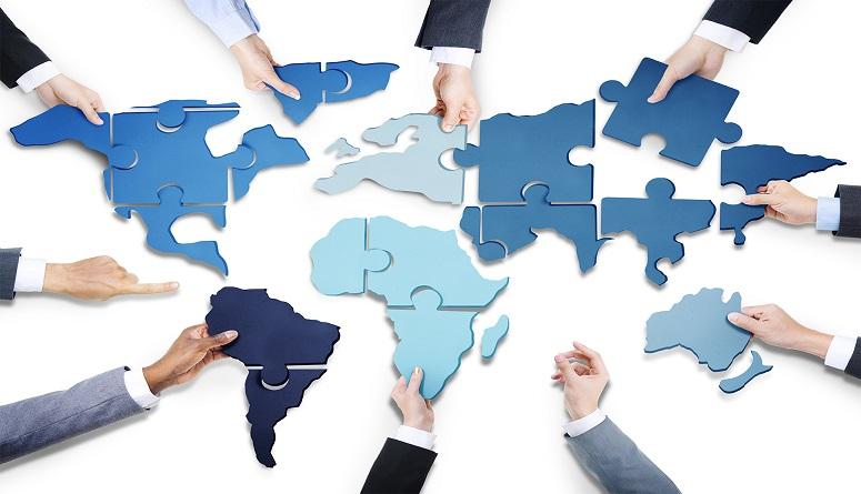 ¿Y sí humanizamos el Comercio Internacional?