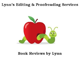 Lynn's Editing & Proofreading Services
