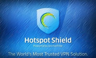 ما-هو-برنامج-هوت-سبوت-شيلد-Hotspot-Shield