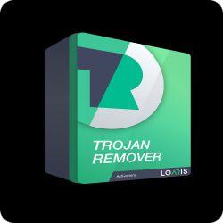 تحميل LOARIS TROJAN REMOVER مجانا حماية الكمبيوتر من الفيروسات
