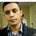 Vereador Neguim do Mondrian solicita guarnição da PM permanente para distrito Boqueirão