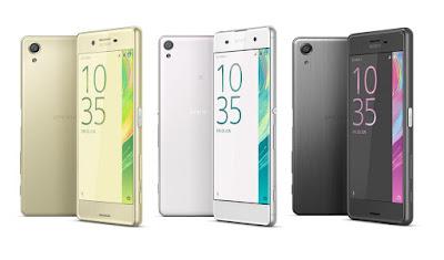 الأجهزة والهواتف التي ستحصل علي تحديث أندرويد نوجا Android 7.0 Nougat الجديد