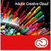 "Looking to get ultra-creative with your iPad? Adobe has you covered with the ""Creative Cloud"" suite of apps"