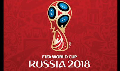 Kutukan Juara Bertahan Piala Dunia