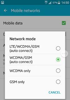 Kenapa HP Android Cepat Panas, Berikut Tips Mengatasinya