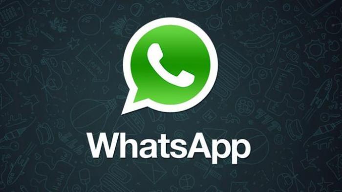 Cara Mengetahui Siapa Saja Yang Telah Membaca Pesan Kita Pada Grup WhatsApp