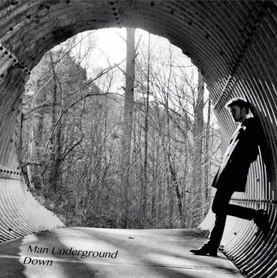 "Man Underground mines deep emotional subject matter- hear ""I Wish I Was Enough"""