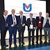 """BDO Italia lancia il Premio """"Mario Unnia – Talento & Impresa"""" dedicato all'imprenditoria di talento in Italia"""