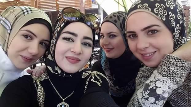 أفضل موقع زواج وتعارف عربي زوجتي دوت قمر