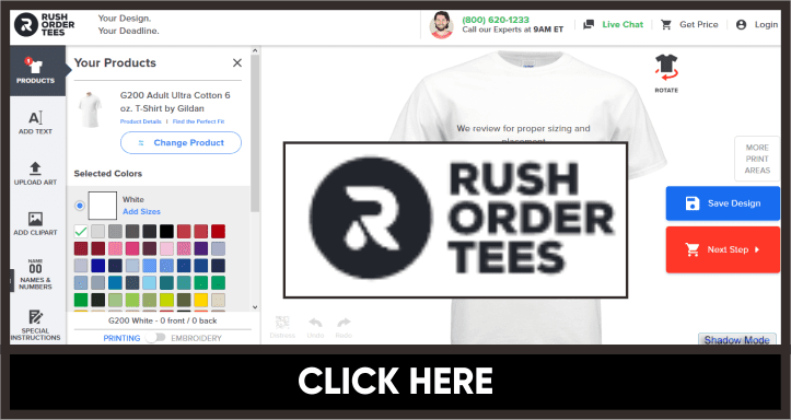 https://www.rushordertees.com/design-v2/#/