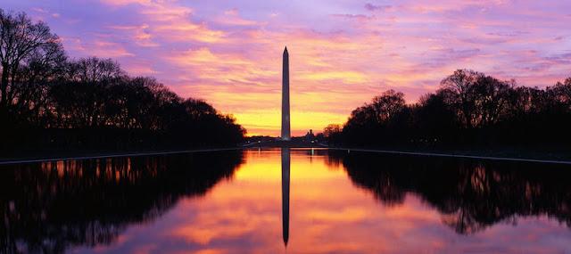 Quanto levar de dinheiro para Washington: Atrações