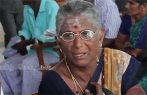 Missing Persons News 25-04-2016 Sri Lanka