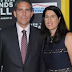 Kerri Browitt Caviezel and james caviezel, kristen linehan, bo caviezel, age, wiki, biography