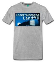 http://shop.spreadshirt.com/landfill/