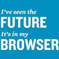 Apa itu HTML5 dan Kelebihannya?