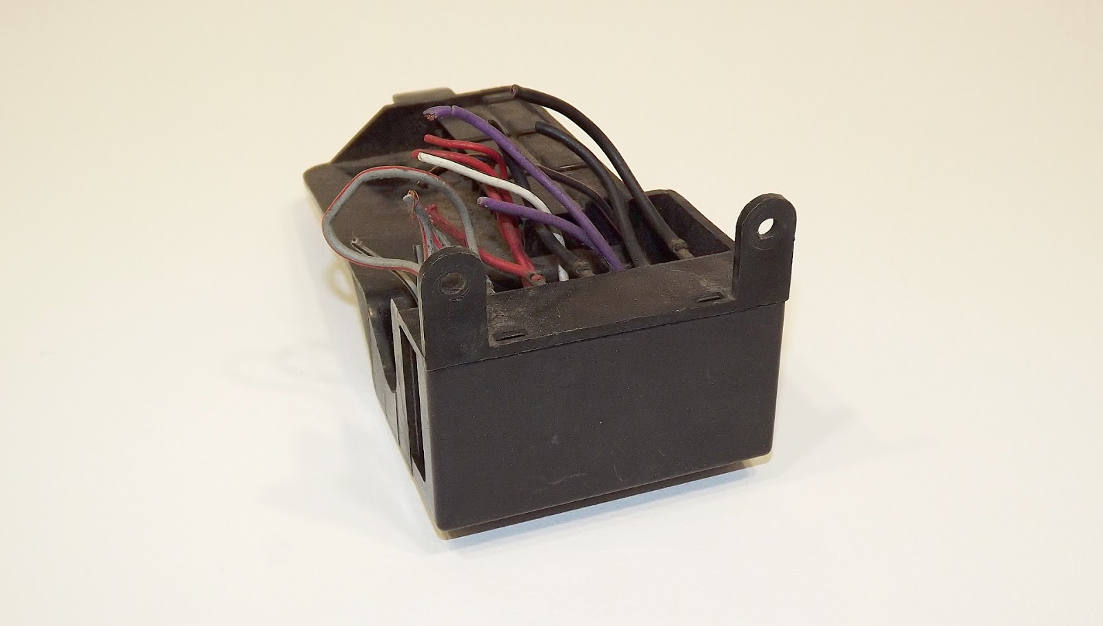 medium resolution of for sale opel manta a series fuse box 15