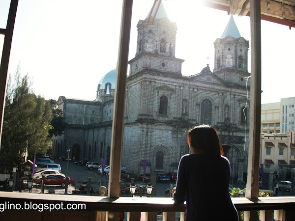 TRAVEL AND WANDER | My Pampanga 2D+1N Travel Diary with 20th Philippine Hot Air Balloon Experience