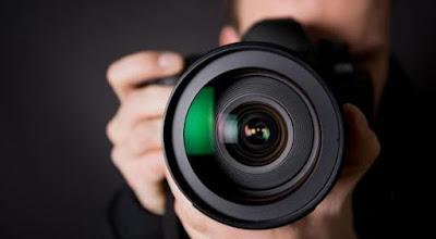 Merawat Kamera DSLR Dengan Benar