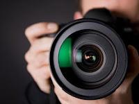 Cara Merawat Kamera DSLR Agar Terhindar Dari Kerusakan !!